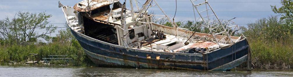 Boatdump Com Long Island Ny Boat Removal Disposal Salvage